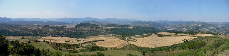 Panorama Tour Magdala
