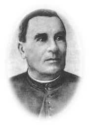 Abbe Berenger Sauniere